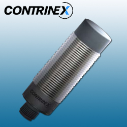 Contrinex Capacitive Sensors