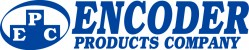 Encoder Products Company