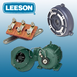 Leeson Kits and Accessories