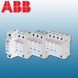 ABB Circuit Protective Devices
