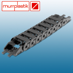 Murrplastik Cable Drag Chains