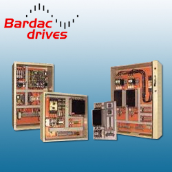Bardac Modulus Packaged Drives