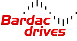 Bardac Drives AC and DC Drives