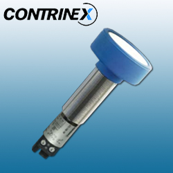 Contrinex Ultrasonic Sensors