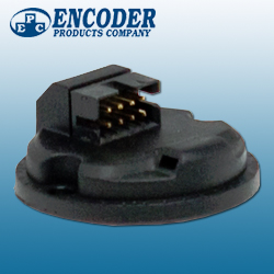 Encoder Products Company Encoder Modules