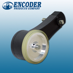 Encoder Products Company Linear Solutions
