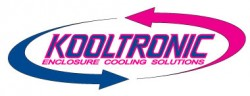 air conditioners and heat exchangers for enclosures