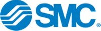 SMC pneumatic automation products
