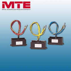 MTE Corp Surge Protection