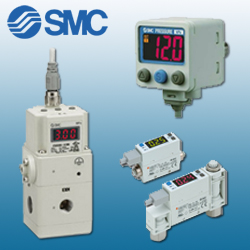 SMC Electrical Products