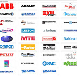 Featured Suppliers