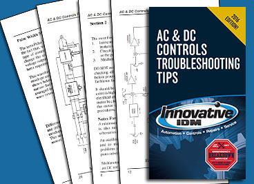 AC DC Troubleshooting Tips
