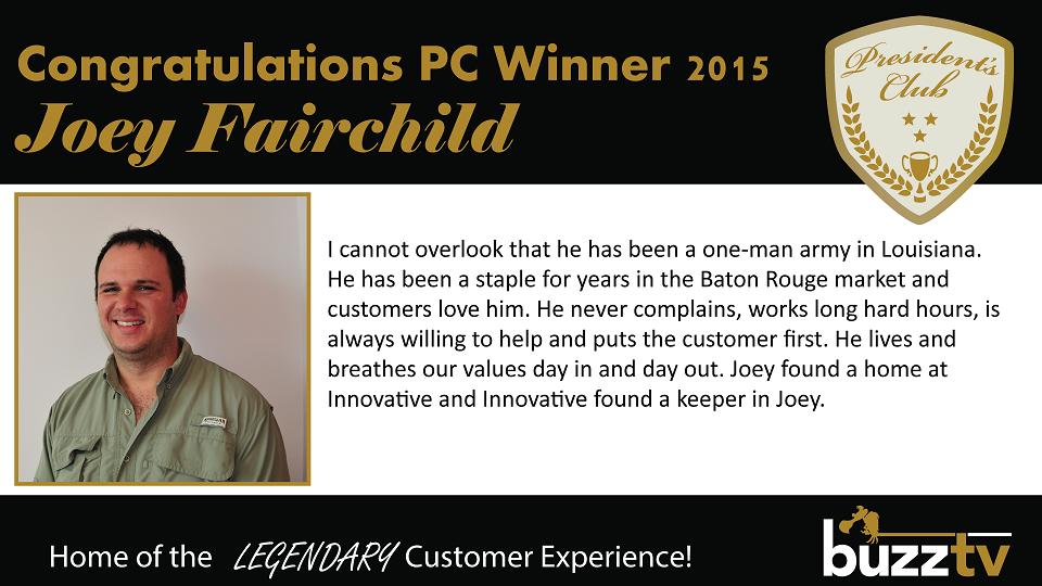 Joey-Fairchild-2015-Winner